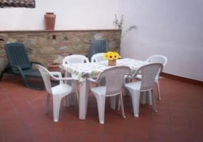 Casa Vacanze Vicino Taormina